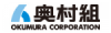 bnr_okumura